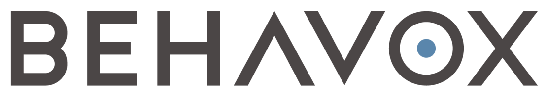 Behavox logo